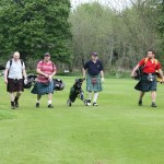 Kilted-Golf-Day-2013-pic-3-640x380