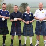 Kilted-Golf-Day-2013-pic-640x380