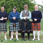 Kilted-Golf-Day-2013-pic4-640x380